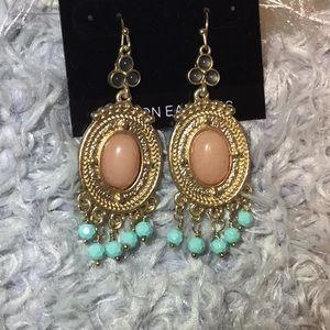 Jewelry - 🔆 New Cute Earrings 🔆